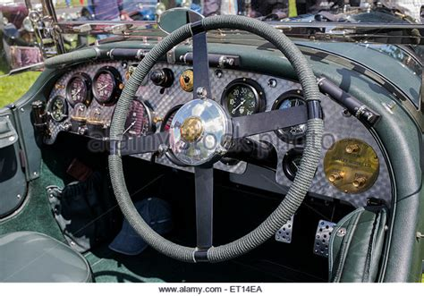classic bentley interior bentley dashboard stock photos bentley dashboard stock