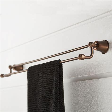barre serviette salle de bain barre serviette salle de bain 28 images barre porte serviette ba2009ch salle de bain wc