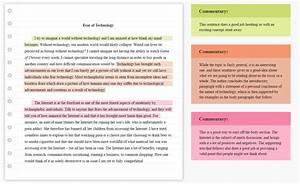 john carroll creative writing research proposal service writing college personal statement