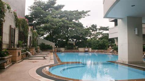 mayfair garden bangkok apartment guide