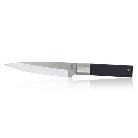 set couteaux de cuisine set de 5 couteaux de cuisine professionnels couteaux