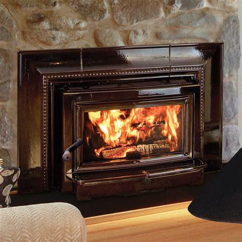fireplace mantels canada corner gas fireplace canada image of modern b vent gas