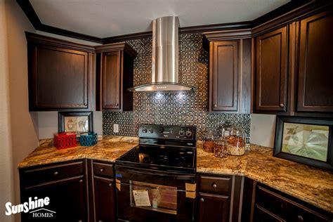 designer kitchen sink homes 3260