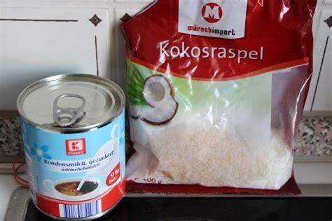 eis im kühlschrank vermeiden leckereien aus frankreich bounty eis