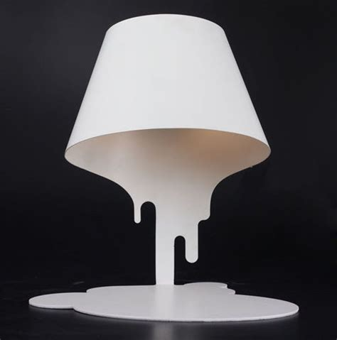Popular Unique Bedside Lamps From China Bestselling