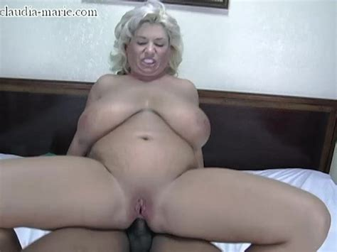 Huge Tits And Fat Ass Claudia Marie Fucked Anal 002 Free