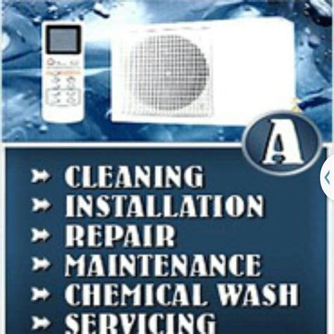 service air cond jb home facebook