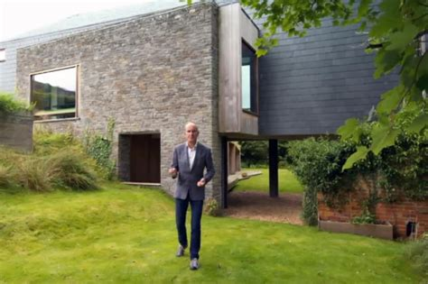 Grand Designs reveals the House of the Year 2017 ...