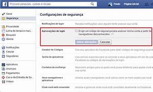 Facebook De Login Deutsch : descobrir a senha do facebook muito f cil proteja se de ataques dicas e tutoriais techtudo ~ Orissabook.com Haus und Dekorationen