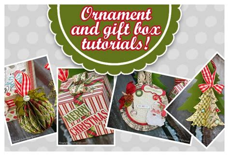 christmas gifts for coworkers gifts pinterest gifts
