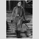 Gerard Butler Phantom Mask   623 x 904 jpeg 95kB