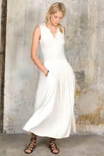 robe mairie mariage robe longue mariage mairie robe de mariage
