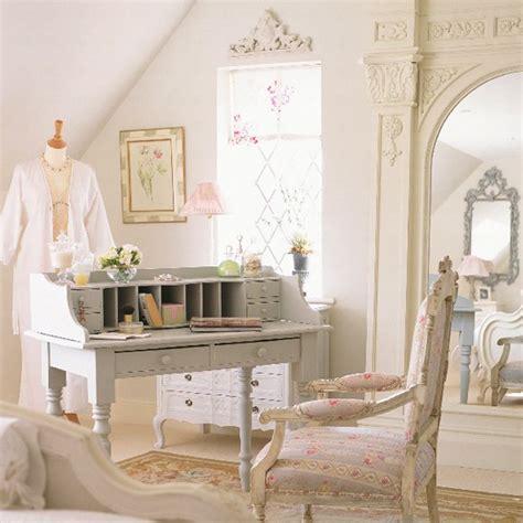 vintage style bedroom furniture style bedroom antique style bedroom furniture housetohome co uk