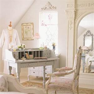 Shabby Style Onlineshop : beautiful small homes interiors shabby chic french style bedroom ideas french shabby chic ~ Frokenaadalensverden.com Haus und Dekorationen