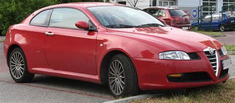 Alfa Romeo Gt  Car Pictures, Images Gaddidekhocom