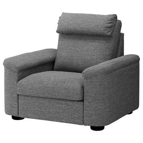 Armchairs & Recliner Chairs Ikea