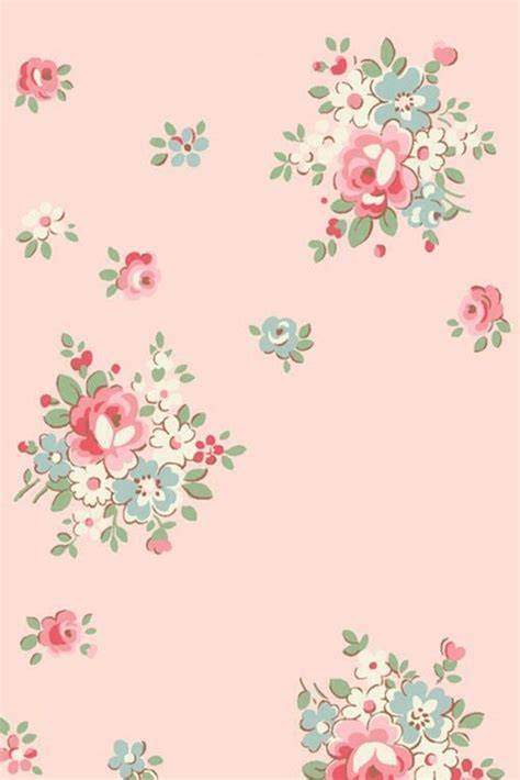 Cath Kidston Digital Wallpaper by Pin By Listya Indri On Home Tips In 2019 Cath Kidston