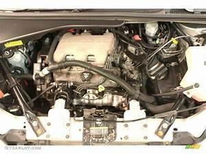 2004 Oldsmobile Silhouette Premier 3 4 Liter Ohv 12