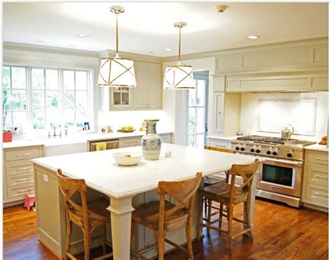 kitchen island with table combination kitchen table island combo for the home