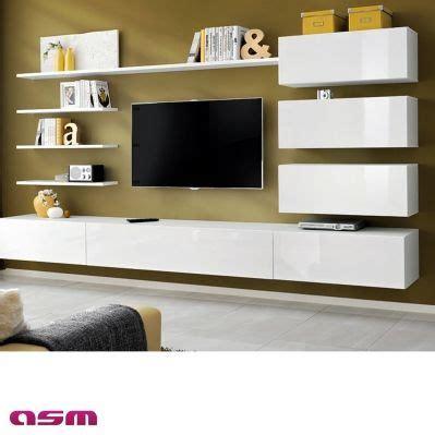 meuble separation entree salon 4 1000 id233es 224 propos de meuble t233l233 sur