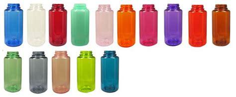 32 Oz. Nalgene Tritan Wide Mouth Water Bottles
