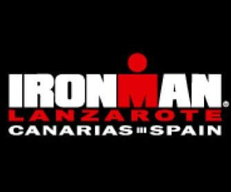ironman lanzarote race reviews lanzarote spain