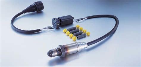 Universal Lambda Sensor Bosch