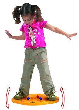 balance board kinder balance boards f 252 r kinder balance board test