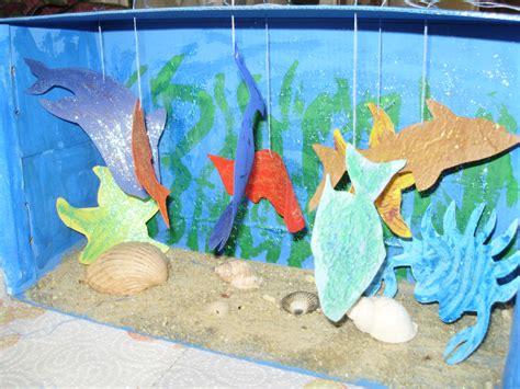 fabriquer un aspirateur pour aquarium fabrication d un aquarium
