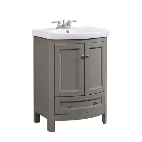 home depot bathroom vanities 24 inch 24 x 18 bathroom vanity room indpirations