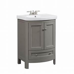 24 x 18 bathroom vanity room indpirations With 24 x 18 bathroom vanity