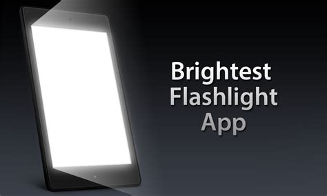 best android flashlight app best android flashlight apps best android apps from