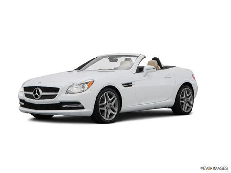 mercedes benz auto insurance compare rates  find