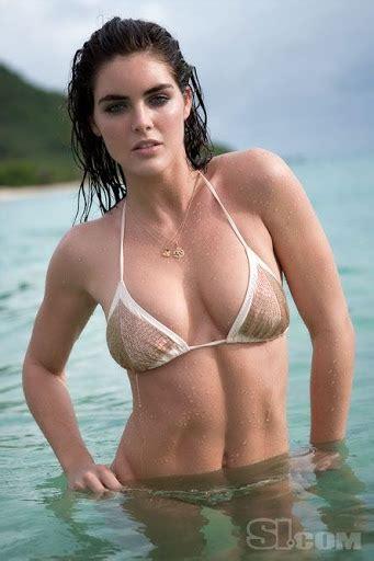 casting models dandee agency models imagens  blogger