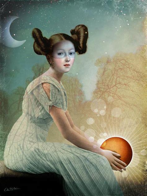 Night Day Catrin Welz Stein Art Lovers Pinterest