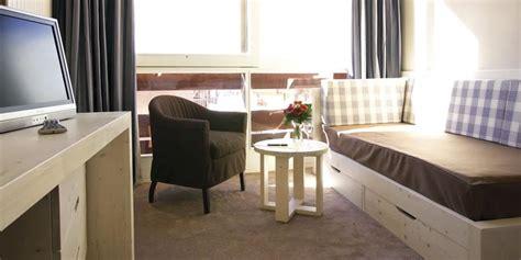 chambre d hote tignes chambre prestige le ski d 39 or hôtel spa à tignes