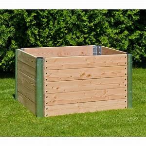 Regenwürmer Kaufen Garten : 919249 garten hochbeet pflanzenhochbeet blumenbeet ~ Lizthompson.info Haus und Dekorationen