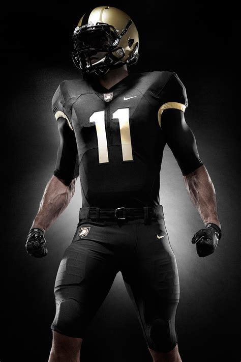 army west point evolves  brand   athletics