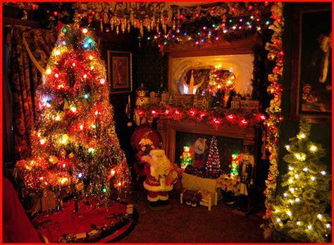 christmas decorations christmas photo  fanpop