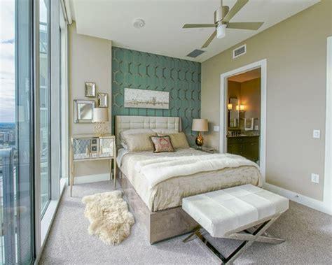 choose   small bedroom decorating ideas