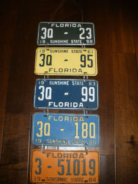 dads  liscense plates  wall decor license plate decor plates  wall license plate