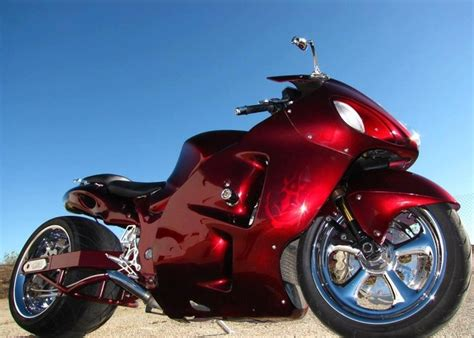 17 Best Images About Chopper Bikes & Harley Bikes On