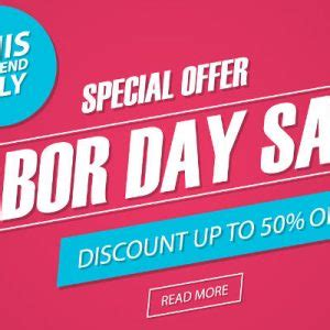 lowes flooring labor day sale shop lowes labor day sales autos post