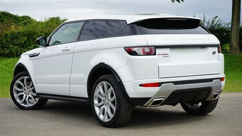 Land Rover Range Rover Evoque 4k Wallpapers by Wallpapermisc Range Rover Evoque Hd Wallpapers Free Top