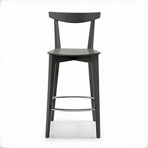 Chaise De Bureau Transparente chaise bureau transparente fly chaise id es de chaise de bureau