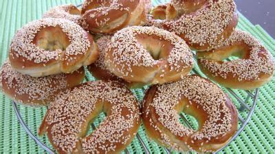 cuisine juif gateaux juifs ashkenazes