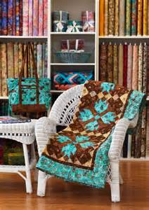 southwest decoratives kokopelli quilting company