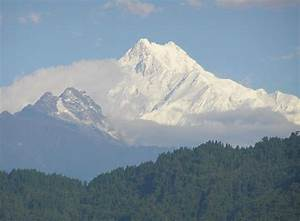 Best Things To Do In Pelling, India | Trip101