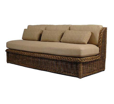 wicker sectional sofa indoor indoor wicker sofa adorable indoor wicker chairs 17 best