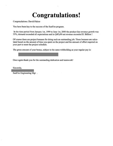 fresh senior software engineer cover letter resume daily